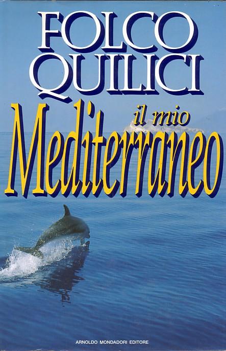 Il mio Mediterraneo