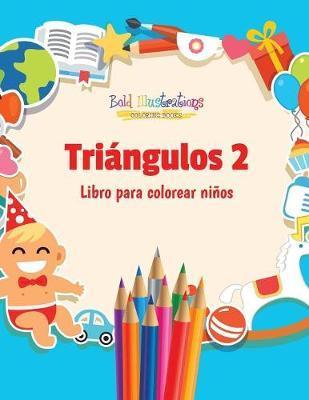 Triángulos 2