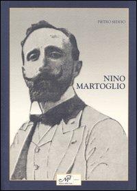 Nino Martoglio