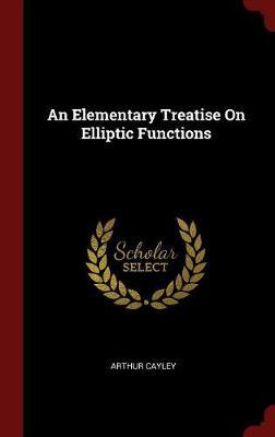 An Elementary Treati...