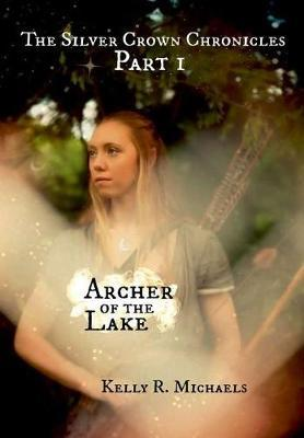 Archer of the Lake