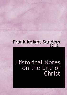 Historical Notes on ...