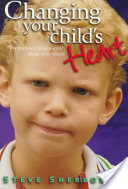 Changing Your Child's Heart