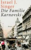 Die Familie Karnovsk...