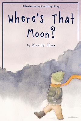 Where's That Moon?