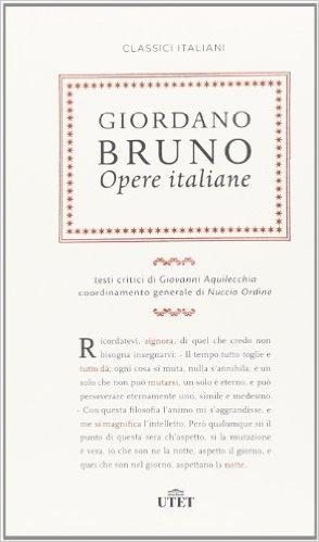 Opere italiane