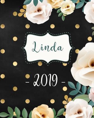 Linda 2019