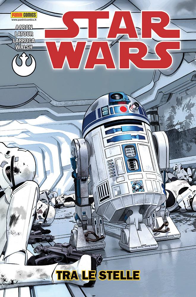 Star Wars vol. 6