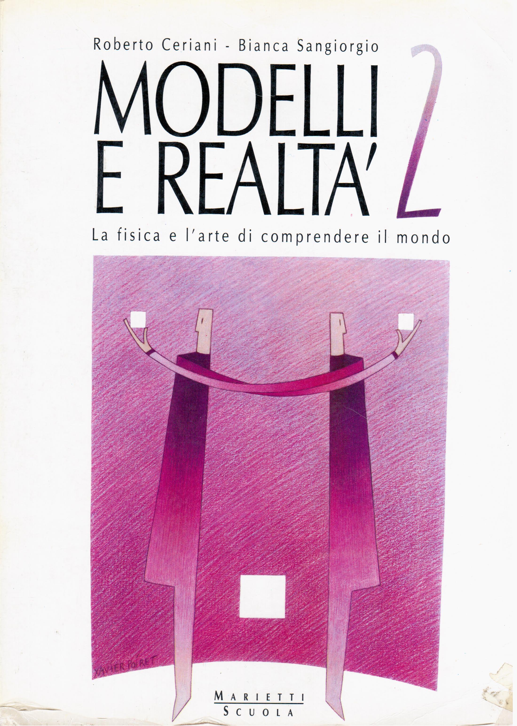 Modelli e realtà