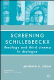 Screening Schillebeeckx