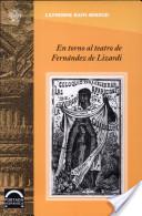 En torno al teatro de Fernández de Lizardi