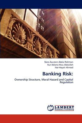 Banking Risk
