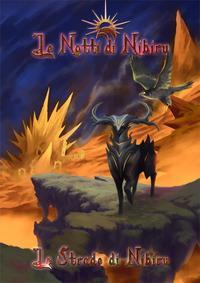 Le strade di Nibiru. Le notti di Nibiru