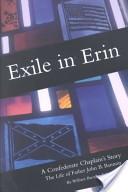 Exile in Erin