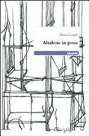 Altalene in posa