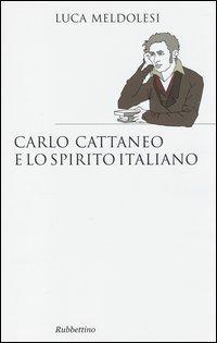 Carlo Cattaneo e lo ...