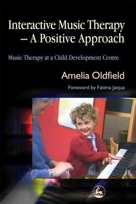 Interactive Music Therapy