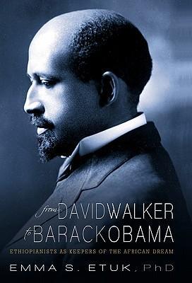From David Walker to Barack Obama