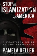 Stop the Islamizatio...