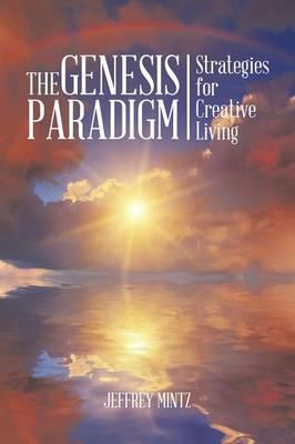 The Genesis Paradigm