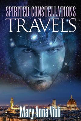 Spirited Constellations Travels