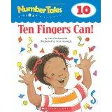Ten Fingers Can!