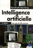Intelligence Artific...
