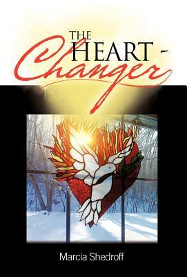 The Heart-Changer