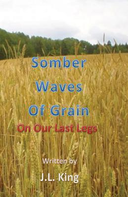 Somber Waves of Grain