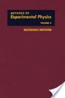 Electronic Methods