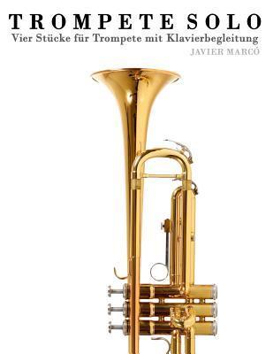 Trompete Solo