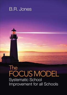 The Focus Model