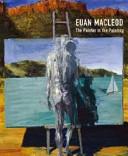 Euan Macleod