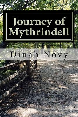 Journey of Mythrindell