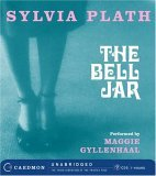 The Bell Jar CD