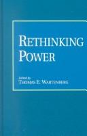 Rethinking Power