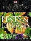RHS Pests and Diseas...