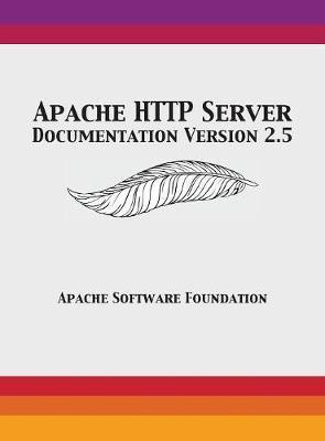 Apache HTTP Server Documentation Version 2.5