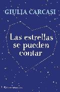 Las estrellas se pue...