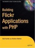 Building Flickr Appl...
