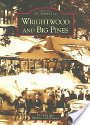 Wrightwood and Big Pines