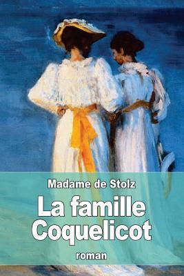 La Famille Coquelico...