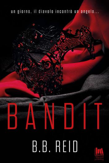 Bandit Vol.1