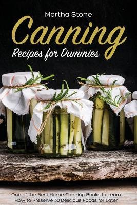 Canning Recipes for ...