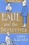 Emil and the Detecti...