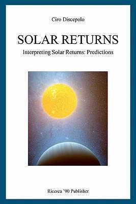 Solar Returns