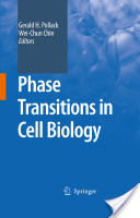 Phase transitions in...