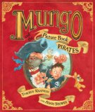Mungo and the Pictur...
