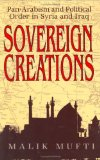 Sovereign creations