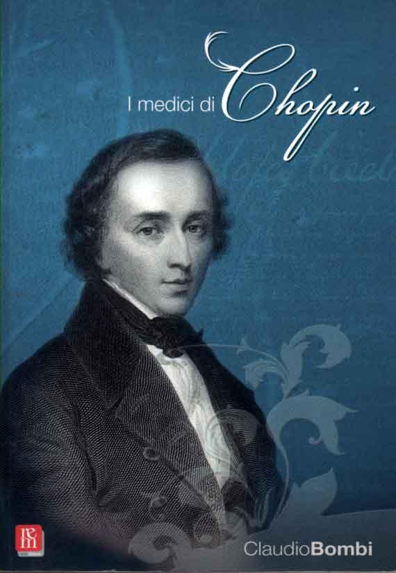 I medici di Chopin